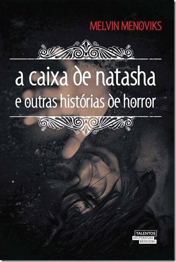 A Caixa de Natasha
