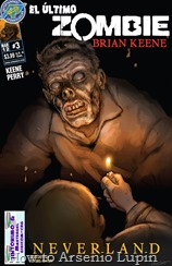 The Last Zombie - Neverland 03 (of 05) (2012) (digital-Empire) 001