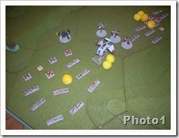 tuedsay nighst game 014
