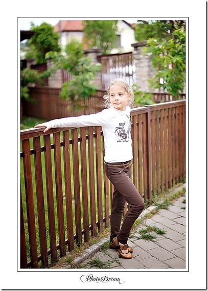 Photo-Dream_084 copy