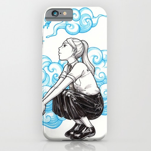 http://society6.com/product/elemental-schoolgirls-clouds_iphone-case#52=377