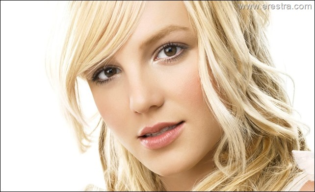 Britney-Spears (12)