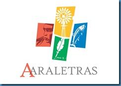 logo Aaraletras 02