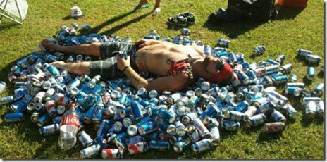 drunk-wasted-people-030