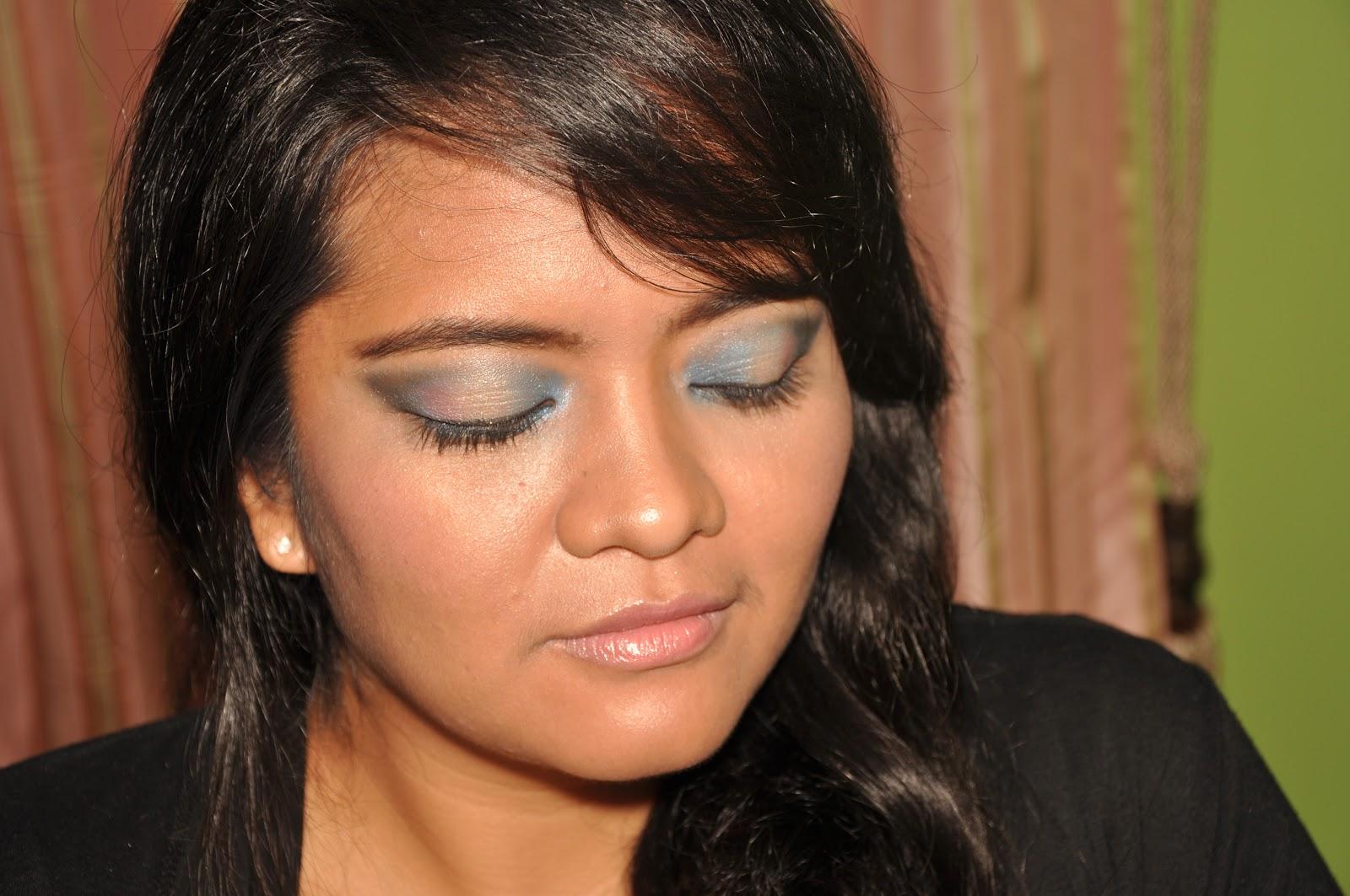 make up arabic. Wedding