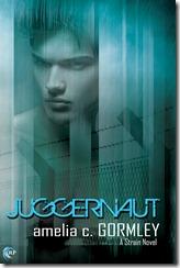 Juggernaut_500x750