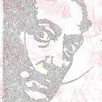 Salvador-Dali-poster-1200.jpg