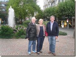 Baden-Baden, Gaggenau 002