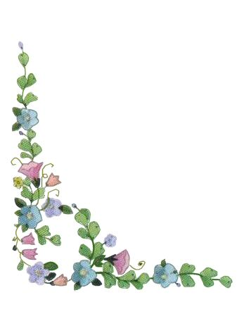 blb-cornerflowers.jpg