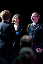 Commissioning-2014-Ordination-101