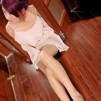 LiGui 2013.11.09 网络丽人 Model 司琪 [49P] 000_5139.JPG
