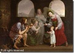 fuhrich-josef-joseph-ritter-vo-das-christuskind-lernt-laufen-1060614