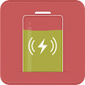 Full Battery and Theft Alarm APK for Bluestacks