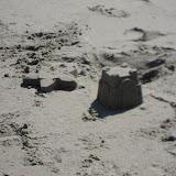 On the Beach - Myrtle Beach - 040510 - 05
