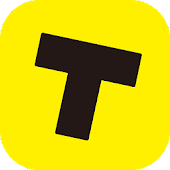 TopBuzz: Notícias, Vídeo, GIFs APK for Bluestacks