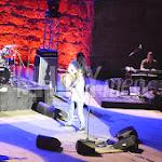 shinymen-cheb-khaled-festival-de-carthage-2013 (109).JPG