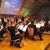 concert21mrt2015-3.jpg