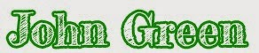 john green5