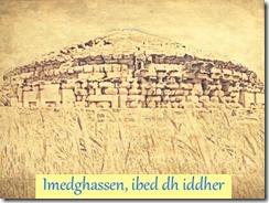 Imedghassen-Massylia