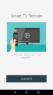 Download TV Remote for Samsung TV APK for Android Kitkat