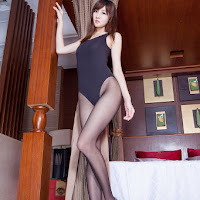[Beautyleg]2014-10-20 No.1042 Queena 0029.jpg