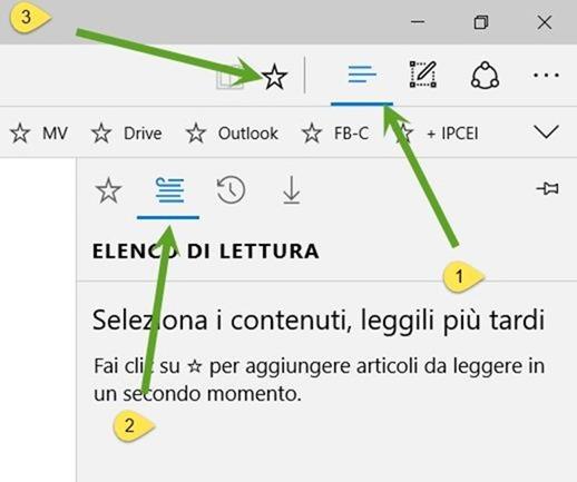 elenco-lettura-microsoft-edge
