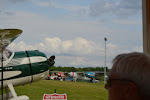 Oshkosh EAA AirVenture - July 2013 - 170