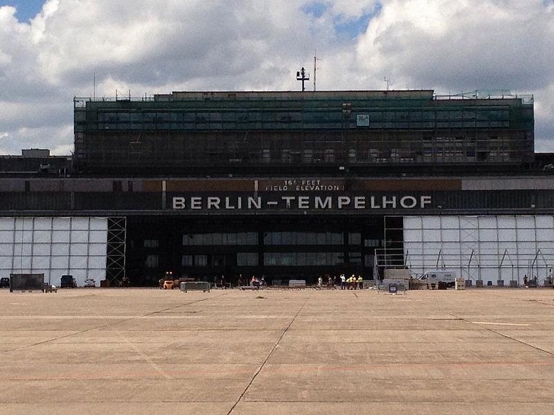 tempelhof-airport-park-11