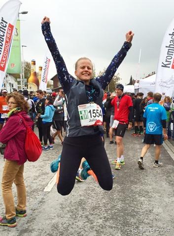 Halbmarathon_Bottwartal-Marathon_1