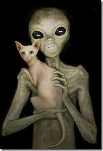 extraterrestres (10)