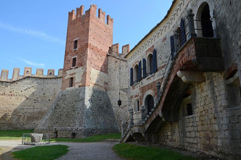 Castello Soave 21