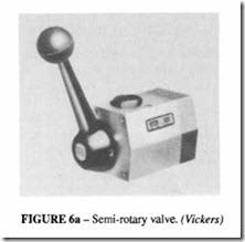 Valves and Sensors-0476