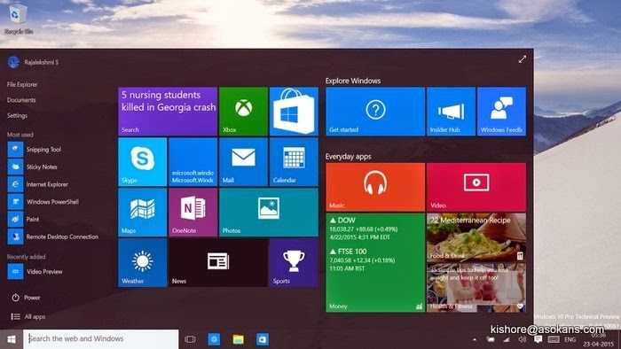 windows_10061_1