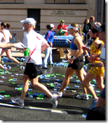 [marathon]