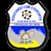 logotipo-minimo
