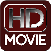 HD Movies Hot - New Movie 2018 Icon