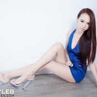 [Beautyleg]2014-05-21 No.977 Cindy 0009.jpg