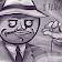 Pastrama G. avatar