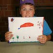camp discovery - Tuesday 245.JPG