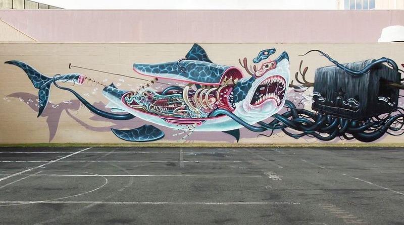 nychos-street-art-8