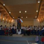 Schulschluss Konzert 2015