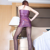 [Beautyleg]2014-04-16 No.962 Minna 0030.jpg