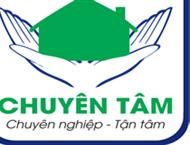 chuyen-tam-tuyen-lao-dong-pho-thong