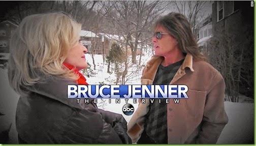 la-et-st-bruce-jenner-interview-react-20150426
