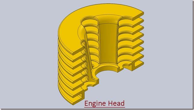 Engine Head_2