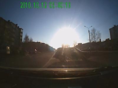 2015-04-20 14-16-41 Скриншот экрана.png