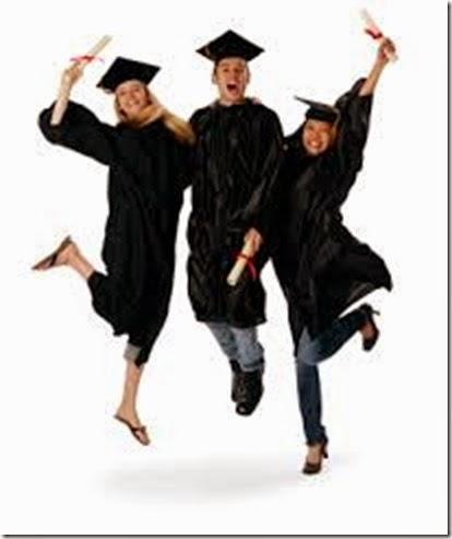 High_School_Graduation_Party_Theme