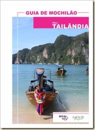 Guia-de-Mochilão-pela-Tailândia
