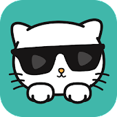 Kitty Live - Live Streaming APK for Ubuntu