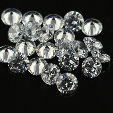 Best-quality-cubic-zirconia-loose-gemstones-for-jewelry-designs